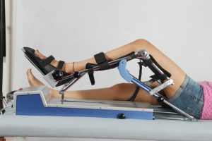 continuous-passive-motion-unit-knee-500x500
