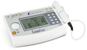 current-solutions-combocare-electrotherapy-ultrasound-machine